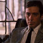 Al Pacino Net Worth
