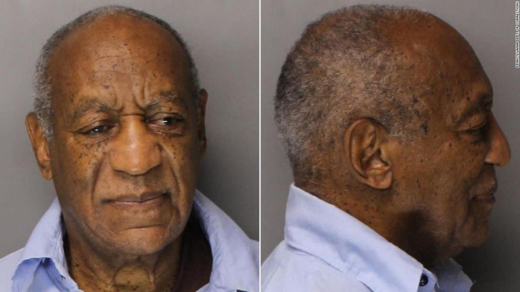 Bill Cosby Net Worth