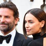 Bradley Cooper Net Worth