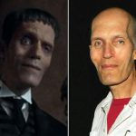 Carel Struycken Net Worth