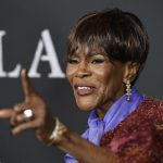 Cicely Tyson Net Worth