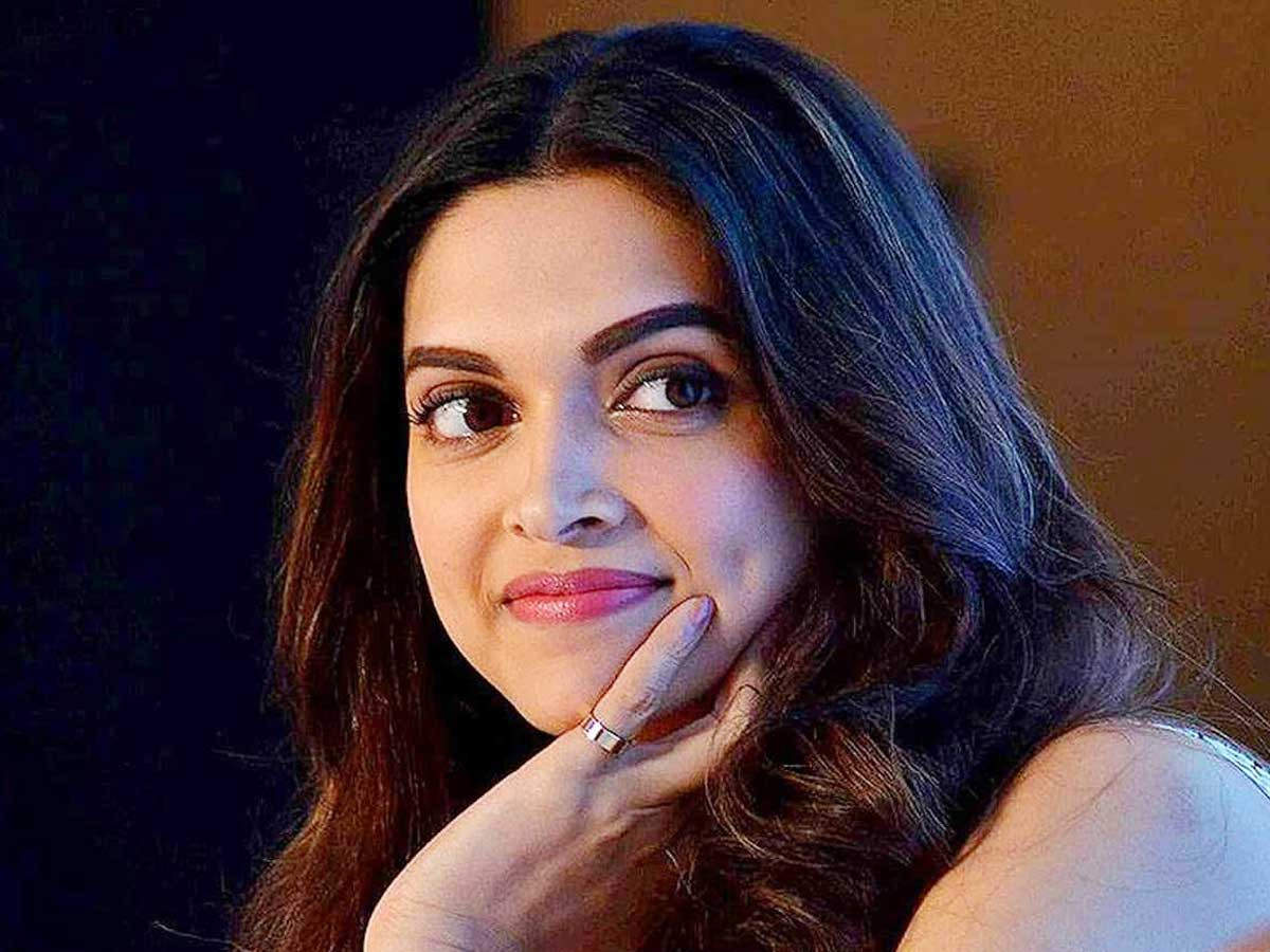 Deepika Padukone Net Worth | Net Worth Lists