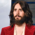 Jared Leto Net Worth
