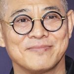 Jet Li Net Worth