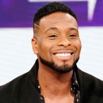 Kel Mitchell Net Worth