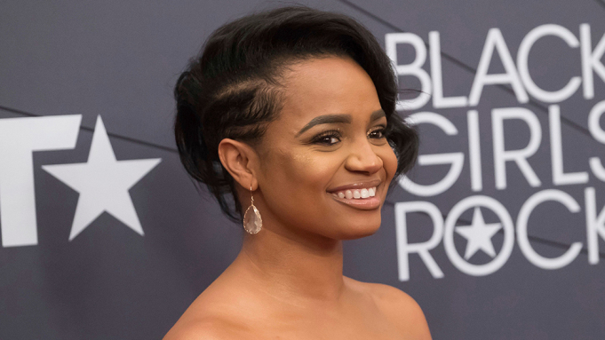 Kyla Pratt Net Worth | Net Worth Lists