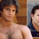 Lorenzo Lamas Net Worth