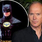 Michael Keaton Net Worth