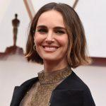 Natalie Portman Net Worth