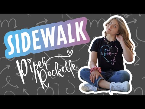 Piper Rockelle Net Worth