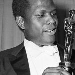 Sidney Poitier Net Worth