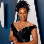 Tiffany Haddish Net Worth