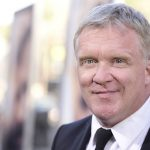 Anthony Michael Hall Net Worth
