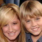 Ashley Tisdale Net Worth