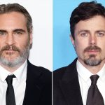 Casey Affleck Net Worth