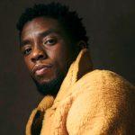 Chadwick Boseman Net Worth