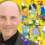 Dan Castellaneta Net Worth