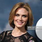 Emily Deschanel Net Worth