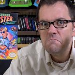 James Rolfe Net Worth