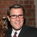 Jim J. Bullock Net Worth