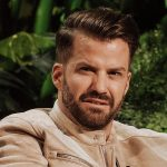 Johnny Bananas Net Worth