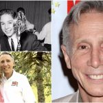 Johnny Crawford Net Worth