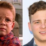 Jonathan Lipnicki Net Worth