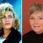 Kelly Mcgillis Net Worth