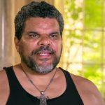 Luis Guzman Net Worth