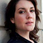 Melanie Lynskey Net Worth