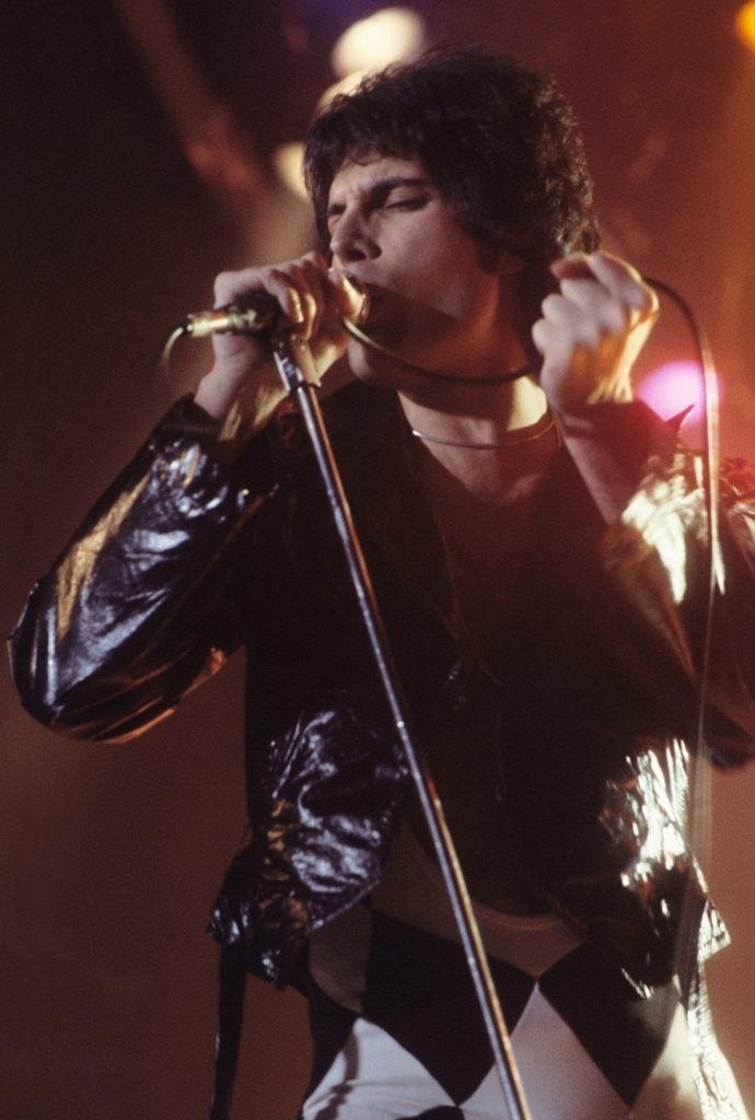 Net Worth of Freddie Jackson