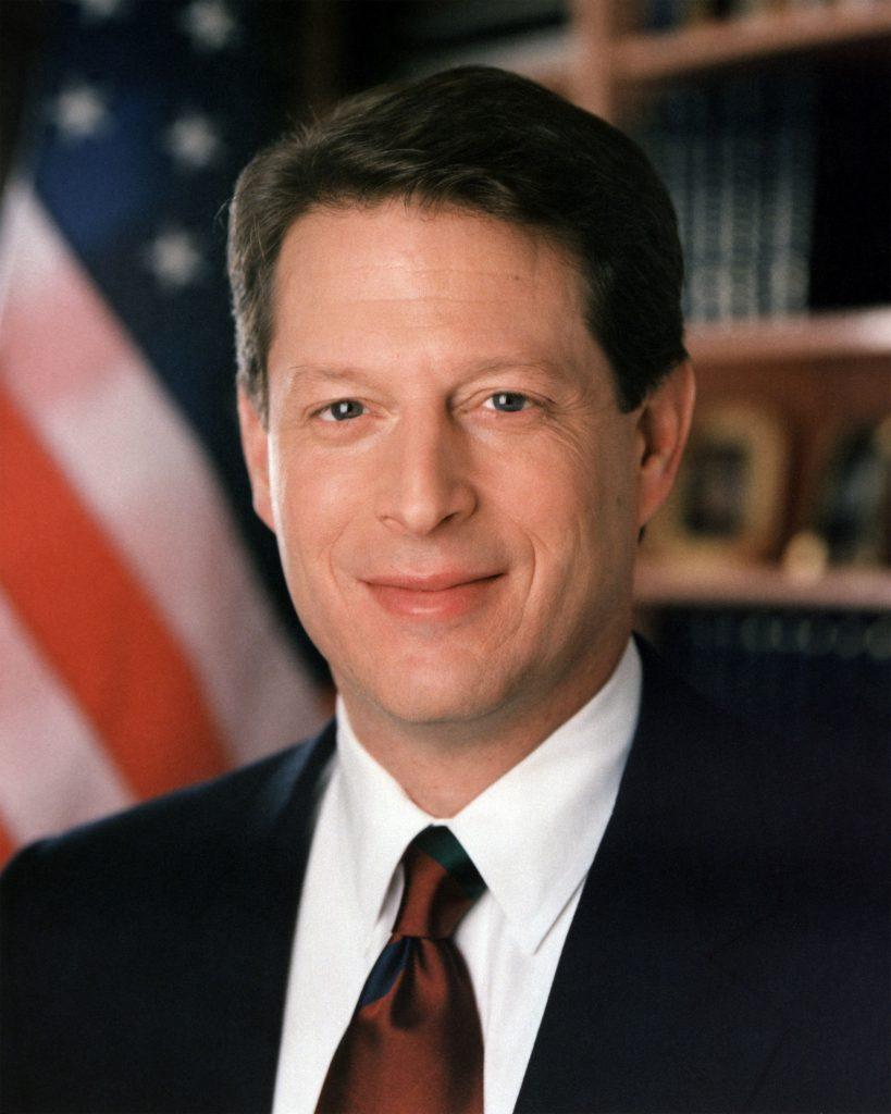 Net Worth of George O. Gore II