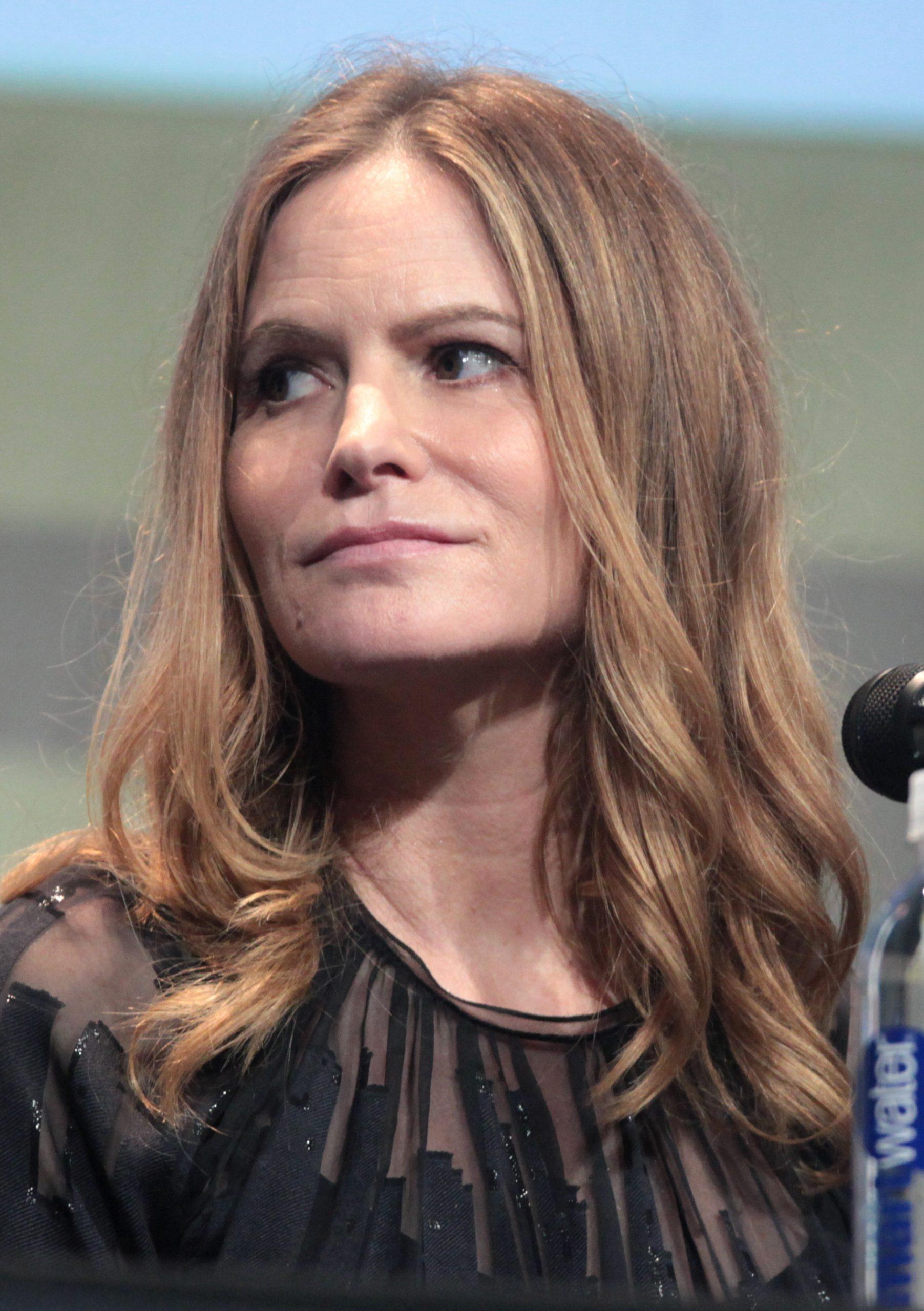 Jennifer Jason Leigh Net Worth   Net Worth Lists