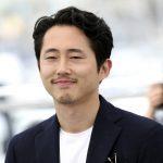 Steven Yeun Net Worth