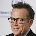 Tom Arnold Net Worth