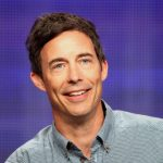 Tom Cavanagh Net worth Net Worth