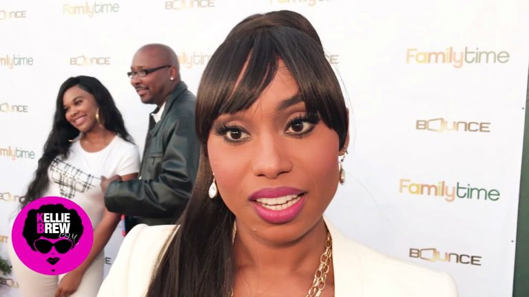 Angell Conwell Net Worth