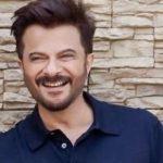 Anil Kapoor Net Worth