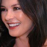 Catherine Zeta-Jones Net Worth