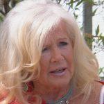Connie Stevens Net Worth