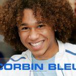 Corbin Bleu Net Worth