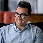 Dan Levy Net Worth