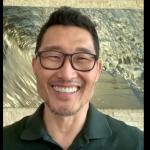 Daniel Dae Kim Net Worth