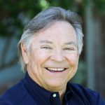 Frank Welker Net Worth