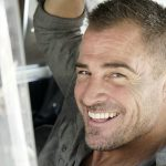George Eads Net Worth