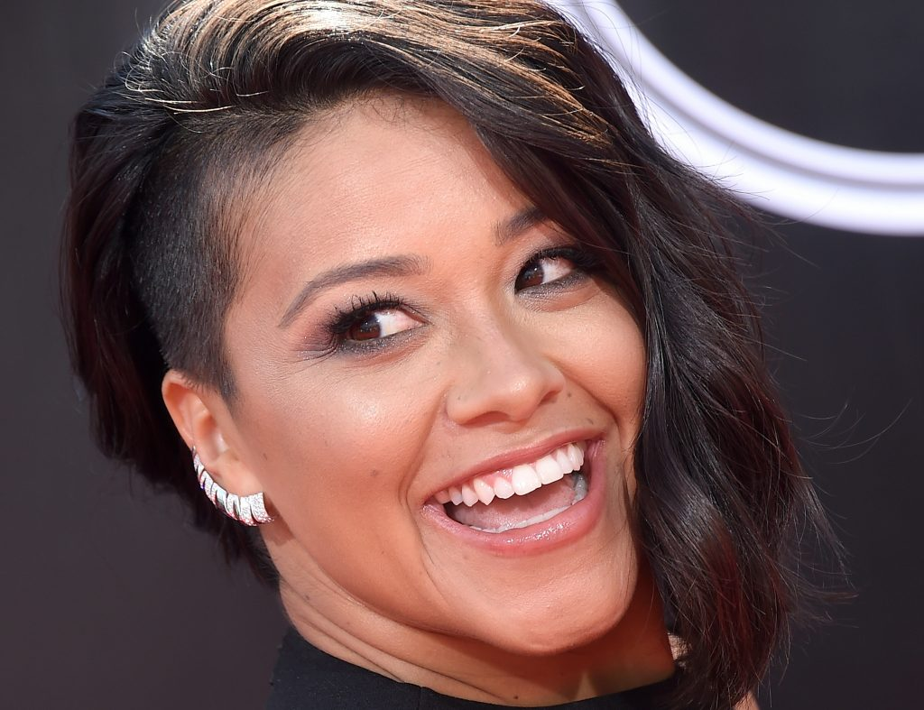 Gina Rodriguez Net Worth