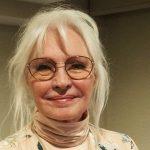 Jennifer O'Neill Net Worth