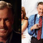 John C. McGinley Net Worth