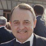 John Hillerman Net Worth
