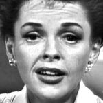 Judy Garland Net Worth